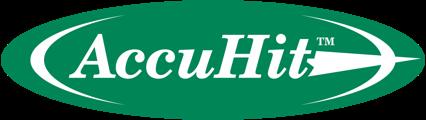 AccuHit