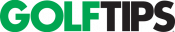 logo-golftips